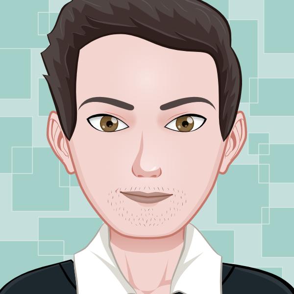 Nael - Reliable web designer