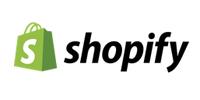 Shopfiy